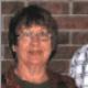Betty Jantzen